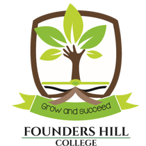 Founders Hill College