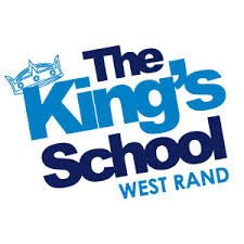 The King's School - West Rand